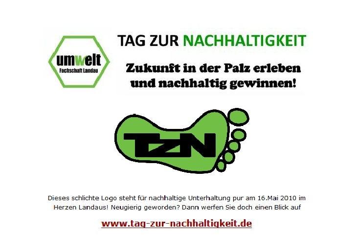 • Wir sind aktiv im Netzwerk Umweltbildung Südpfalz, einem    Zusammenschluß von 17 Umweltschutzeinrichtungen.  • Wir be...