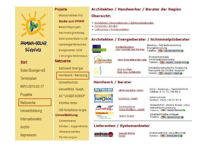 Wasserwirbelkraftwerk: Examensarbeit von         Christoph Bannas zum Thema Energetische Nutzung von Wasserkraft an kleine...