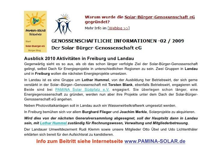 A. diehl mps konferenz-2010