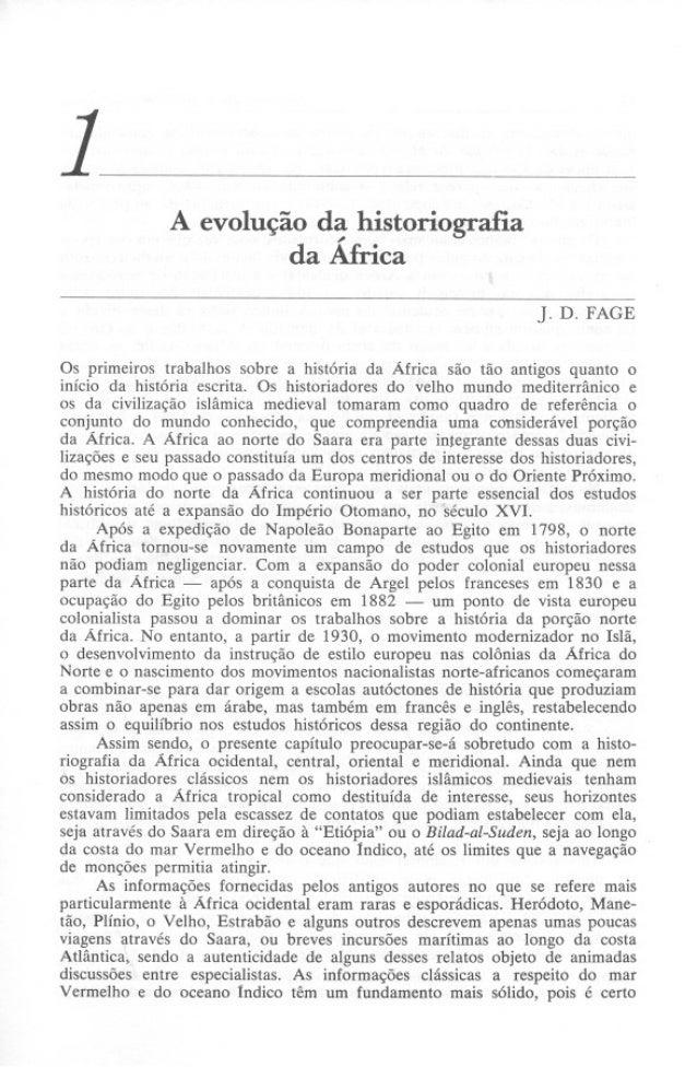 A evolucao-da-historiografia-da-africa