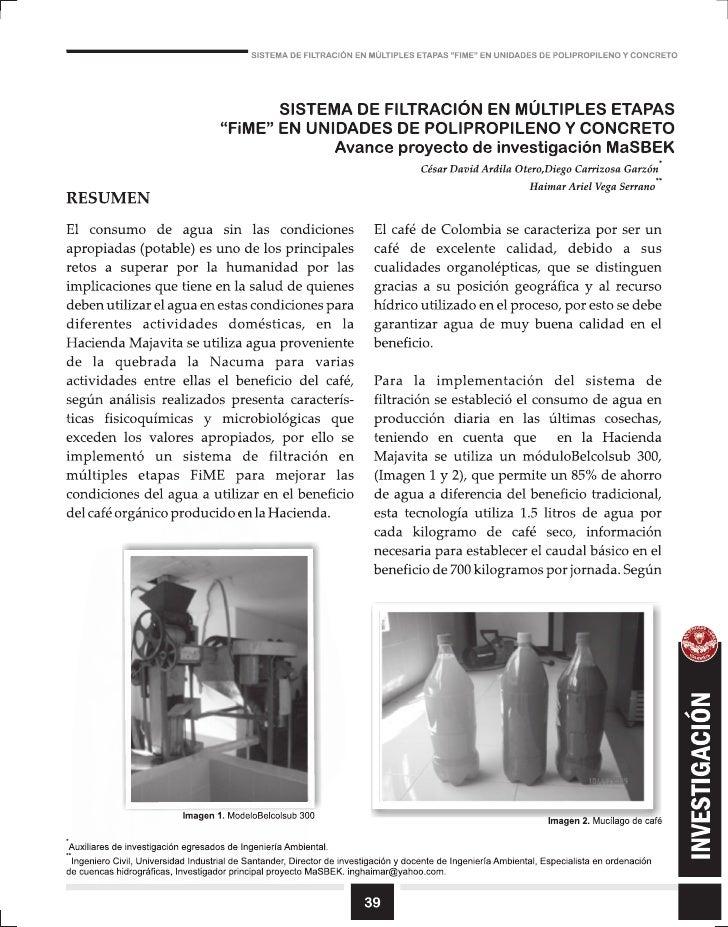 A FiME-ElCentauro4-2010