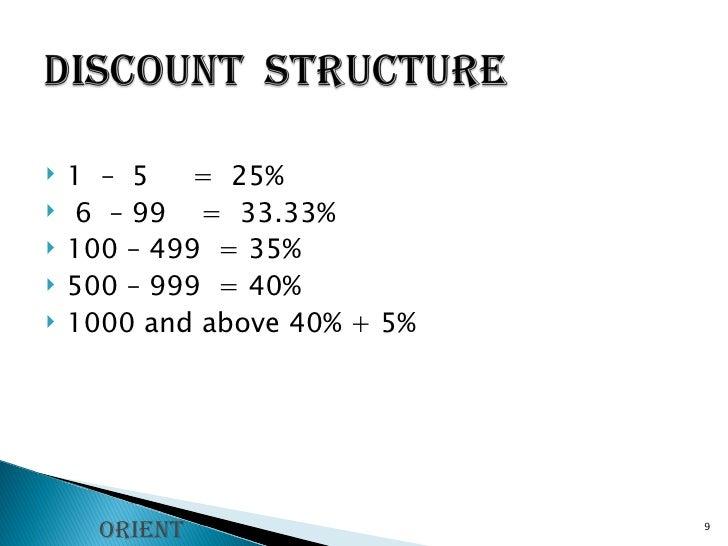foundation course in english 02 Mathematics gcse course (aqa spec 8300) foundation tier: 8300/1f:  4bs1 02: paper 2  english language igcse course.
