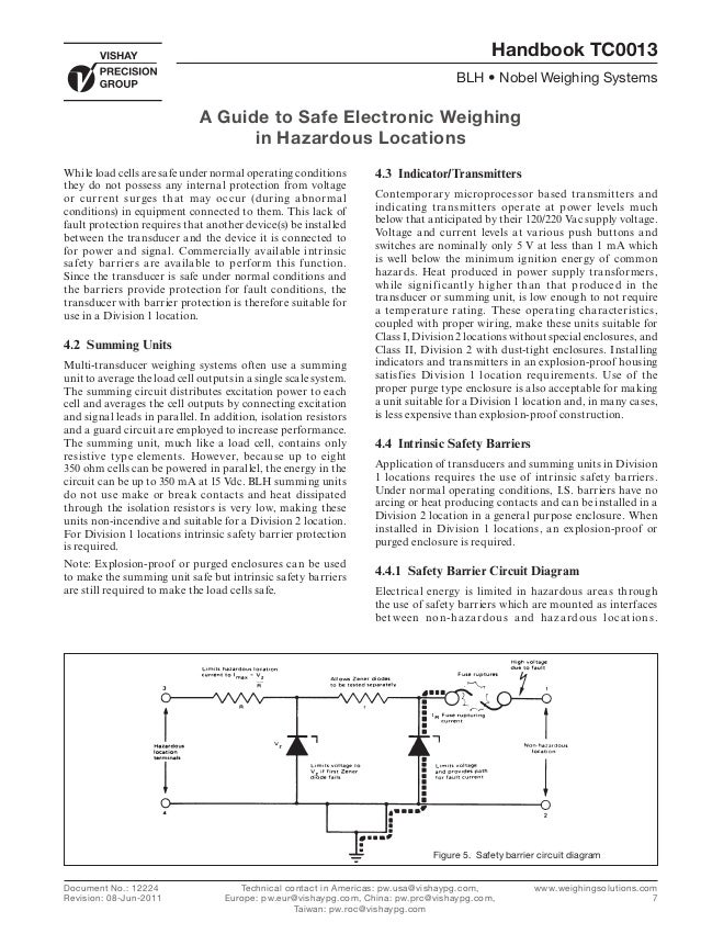 Blh Electronics Pressure Transducer Wiring Diagram on