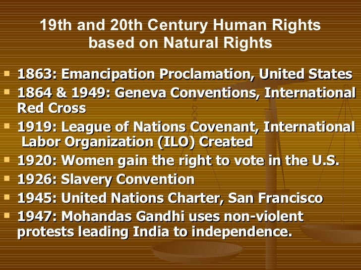 inherent rights essay Advertisements: thus, when political institutions have been made representative and responsible, constitutional efforts have been made to empower people, especially the members of weaker sections to live in dignity with rights.