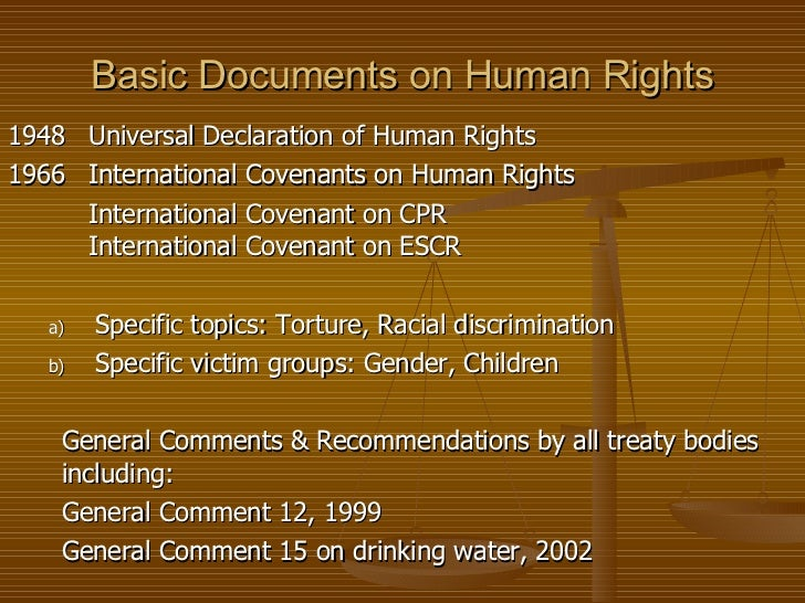 human rights and development essay Realizing the right to development essays in commemoration of 25 years of the united nations the human rights-based approach to development in the era of.