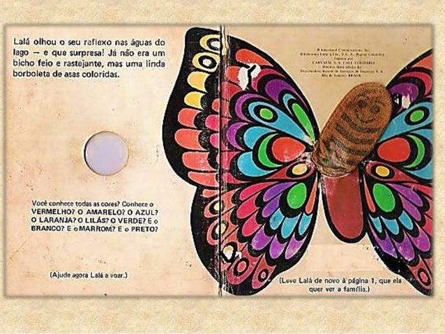 A lagarta-lálá-e-as-cores-do-arco-íris