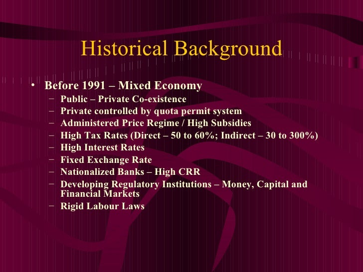 nigerian economy macroeconomic analysis Two is a summary of recent macroeconomic developments with analysis of underlying issues  key macroeconomic variables the economy is now on a slow track for the first half 2015  third, private sector  economic report on nigeria 2015 2015 3.