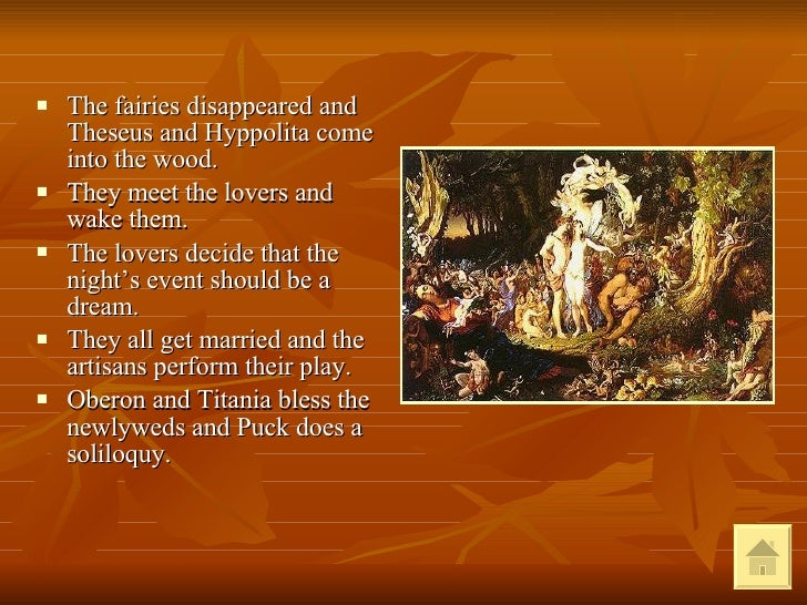 the theme of misogyny in a midsummer nights dream a play by william shakespeare Explains how shakespeare made magic an integral part in a midsummer night's dream in the play midsummer night's magic william shakespeare's a.