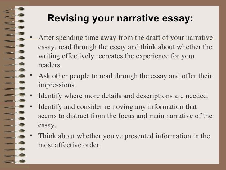 writing an introduction to a descriptive essay When writing a descriptive essay, it is important to remember that it is still a form of essay although it requires minimal research and can be a literary form of writing, it is still an essay and must follow the typical essay format.