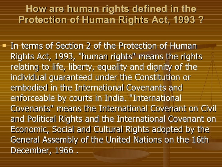 national human rights commission and its Independent national commission on human rights - inchr, monrovia, liberia 451 likes the independent national commission on human rights is the.