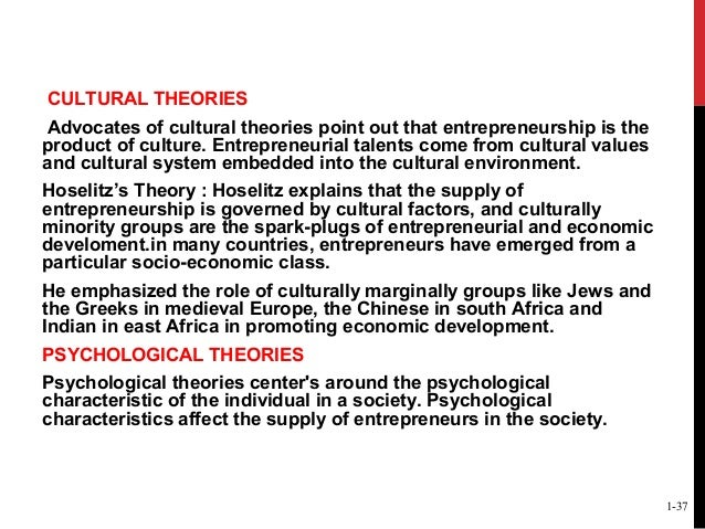 schumpeter's plea historical approaches to entrepreneurship Organizations in time: history, theory, methods  editor fletcher jones associate professor of entrepreneurship & management,  8 schumpeter's plea: historical .