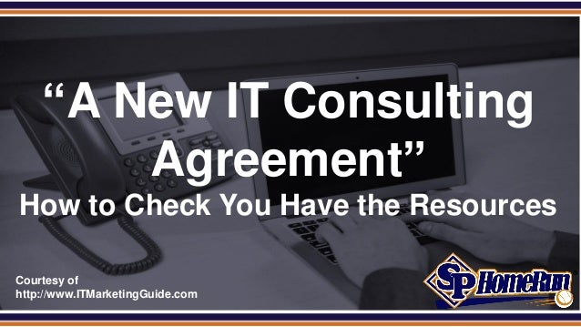 A New It Consulting Agreement How To Check You Have The. Foundation Cracks Repair Cost. Assurant Renter Insurance Qos Router Settings. Financial Builders Online Banking. Creating A Family Trust Music And Arts Rental. Online Data Storage Free Locksmith Norwalk Ca. Agricultural Drain Tile Fresno Accident Lawyer. International Centre For Settlement Of Investment Disputes. Laser Bikini Hair Removal Cost
