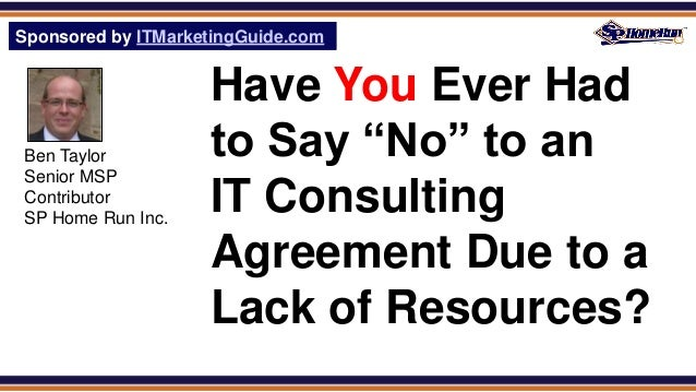 A New It Consulting Agreement How To Check You Have The. Food Delivery Newport Ri Michigan Bat Control. Nearest Chrysler Dealer Credit History Report. How To Create A Small Business Website. Enterprise Systems Management. Cheapest Places To Stay In Paris. Procure Cancer Treatment Ross University Merp. Paypal Card Reader For Iphone. Plastic Surgeons In Little Rock Ar