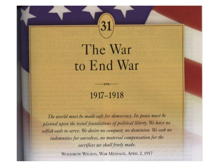 FORGING a WAR ECONOMY         Mobilization relied more on the heated emotions of         patriotism than on laws. Complian...