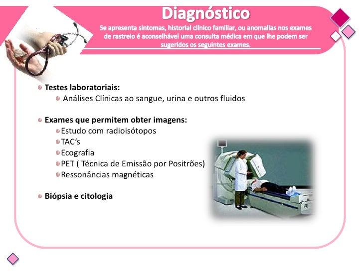 Cirurgia:  Realiza-se em tumores bem delimitados Não se realiza em tumores demasiadometastizados ou localizados em órgãos ...