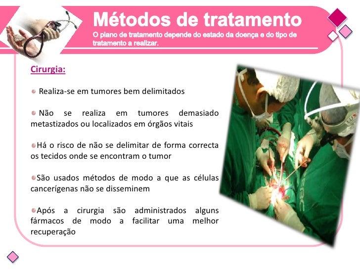 Quimioterapia e a fertilidade feminina:                              Ovários deixam de                              produz...