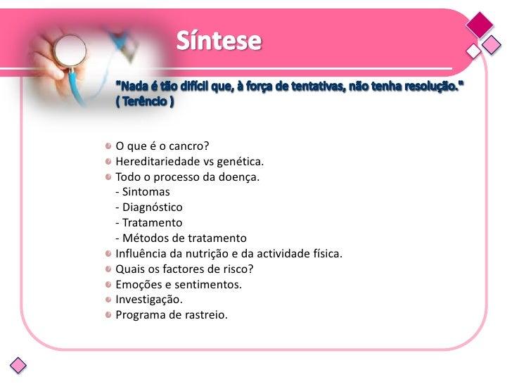 A.p final Slide 2