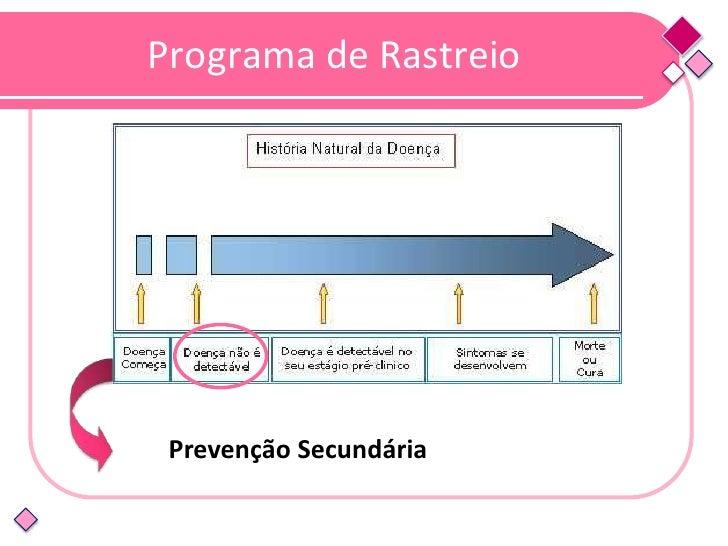 Finalidade Informar, incentivar e sensibilizar as costureiras da empresa  para a importância da realização dos exames aux...
