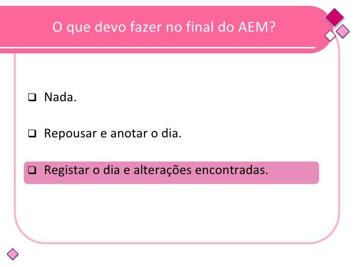 A.p final