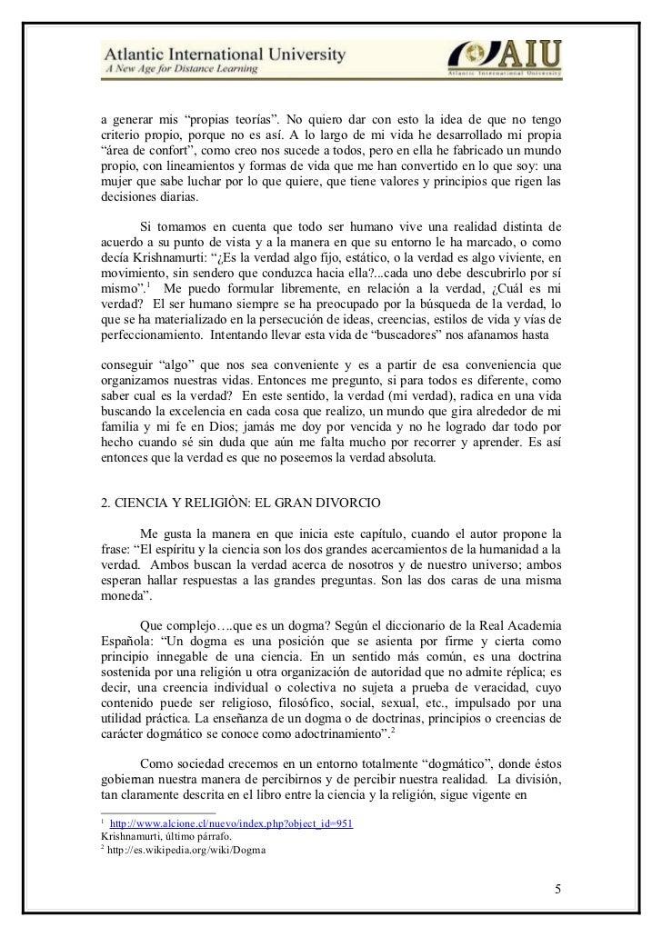 Gcse french holidays coursework