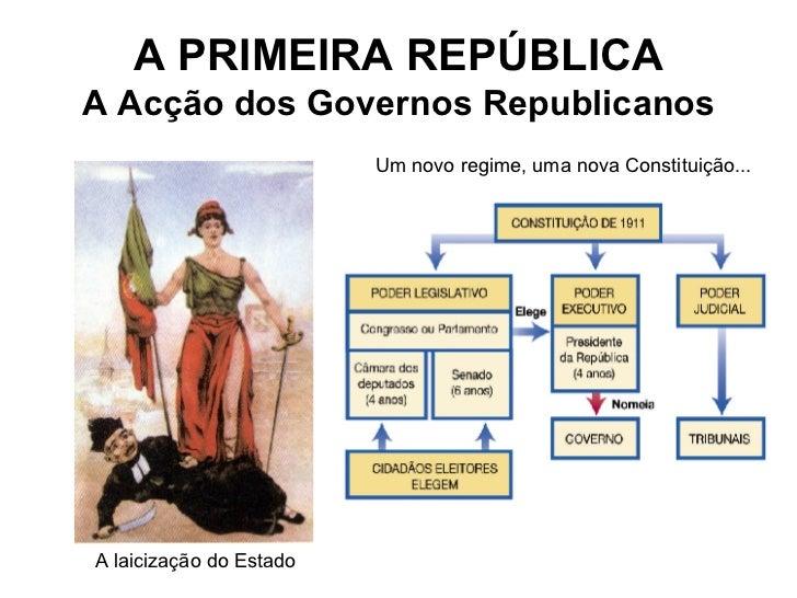 Paco Bandeira - Dedicatórias