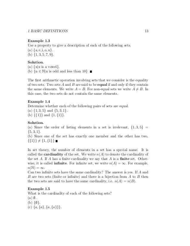 Fundamental Counting Principle Worksheet Worksheets For School pigmu – Counting Principle Worksheet