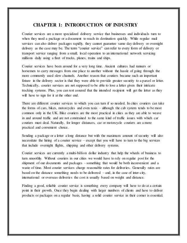 Cover letter for college administration job photo 1