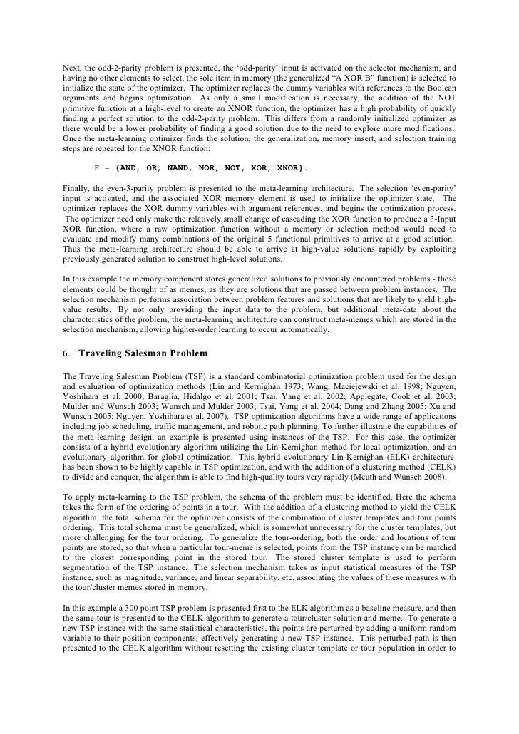 sadness and happiness essay