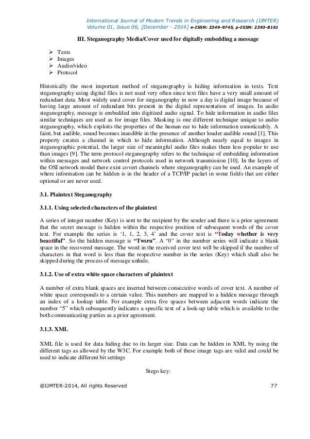 Ying Wu College of Computing