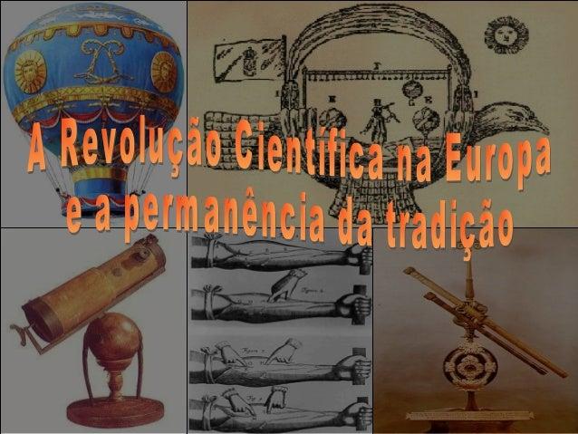  observação;  levantamento de um problema;  formulação de uma hipótese;  experimentação;  conclusão e generalização (...