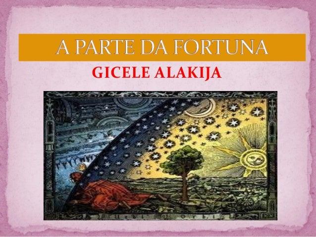 A roda-da-fortuna-gicele-alakija Slide 2