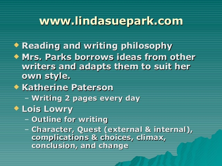 the single shard essay A single shard - literature kit gr 5-6 - pdf download [download] the book a single shard by linda sue park is required and not included with this study guide.
