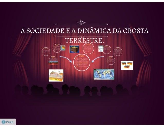 A sociedade-e-a-dinamica-da-crosta-terrestre-sdgficweoowr 4.zip (1)