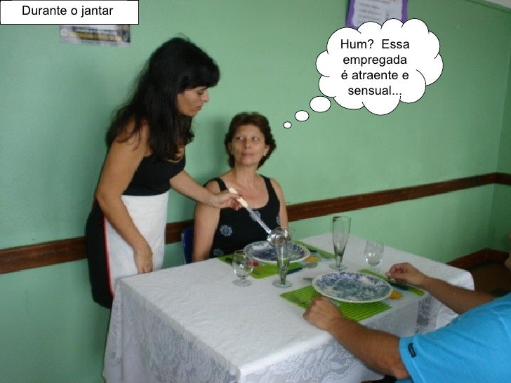 comendo a sogra encontros intimos