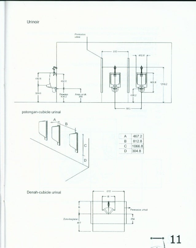 Image Result For Desain Pintu Dan