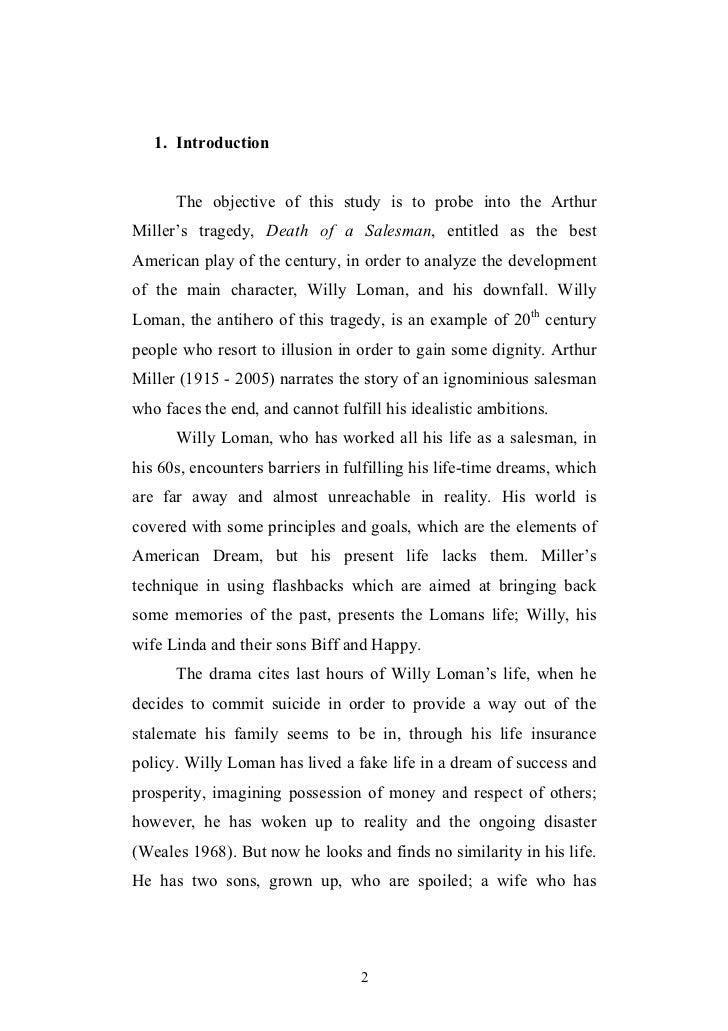 death of a sman essay topics sparknotes death of a sman study questions essay