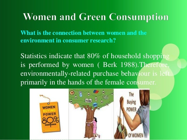 green consumerism Green consumerism can be described as either a highly democratic strategy to save the planet as a strategy to save the planet it confronts the mass of consumers in.