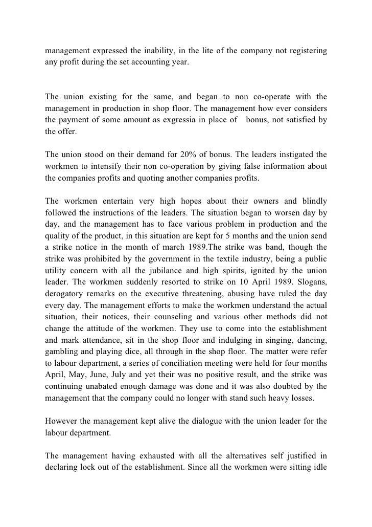 Labour Management Relations In India Pdf Download perros handycam juaninacka punto superventas