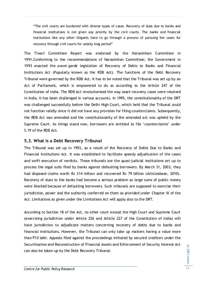 """analysis of loan recovery of bank (2017) study the influence of npls on the supply of bank credit to  (2017), """"bad  loan recovery rates"""", bank of italy, notes on financial stability."""