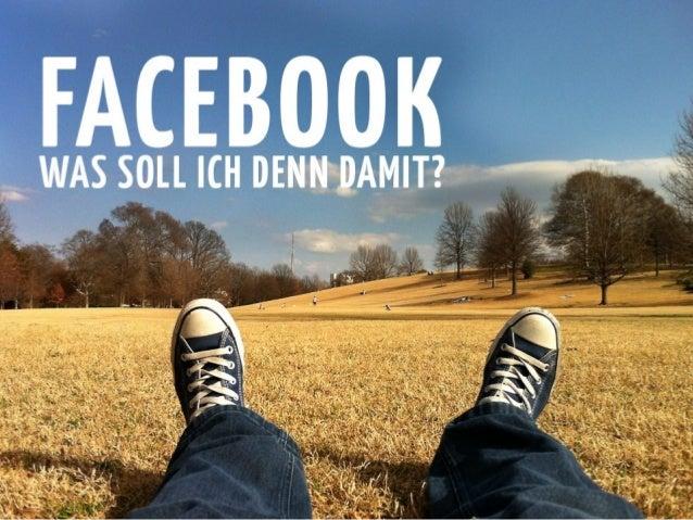 Vom Lagerfeuer zu Social Media Social Media ist kein neuer Trend, sondern nur die technische Weiterentwicklung eines Grund...