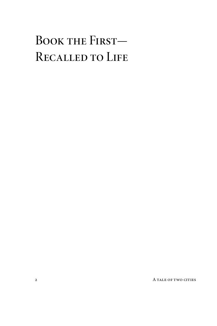 Literary Analysis on Death of a Salesman