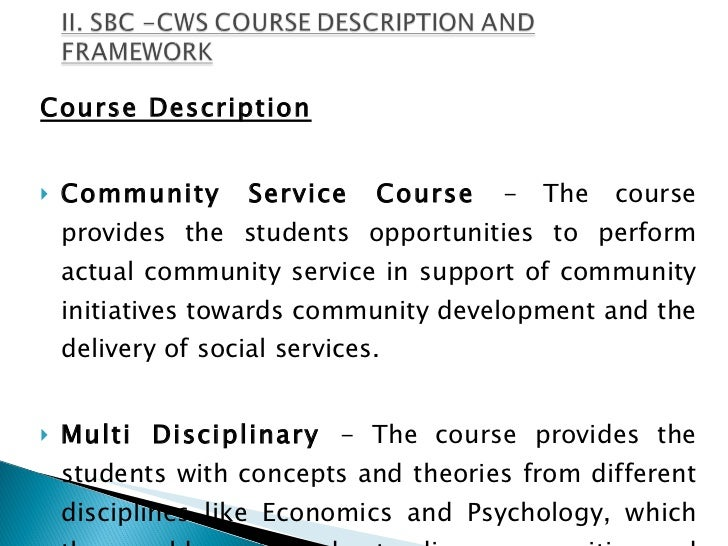 national service training program in the Best answer: national service training program is the meaning of nstp rotc, cwts and lts are some of its programs it aims to promote and integrate values education, transformational.