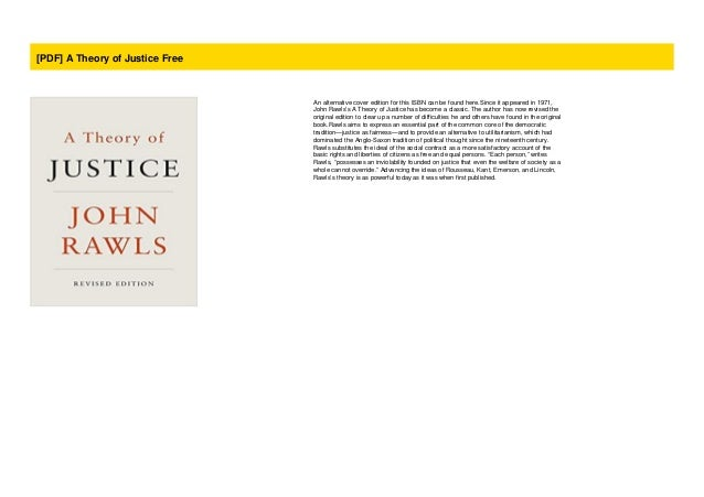the idea of justice pdf free download