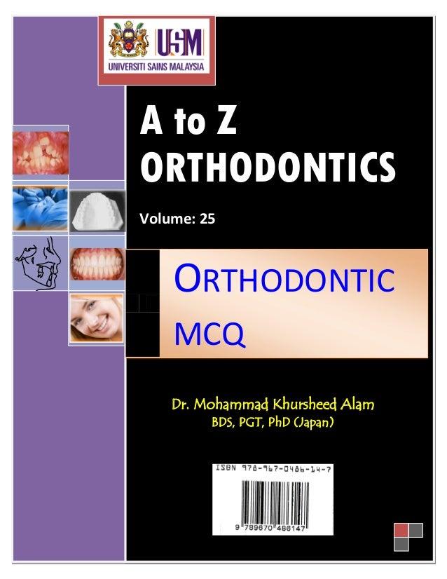 Profit Orthodontics Book