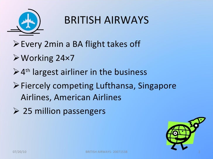 employee relations analysis of uk airline The airline industry has had a history of problems due to labor unions employee stock option plans (esops) were used in the airline industry to overcome the adverse effects of unions.