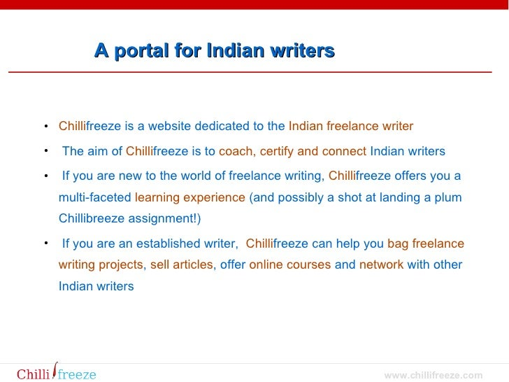 freelance writing india Want freelance writing job to work from home here are 5 popular sites to get freelance writing jobs instantly online.