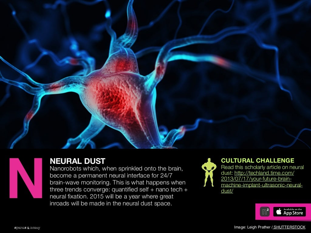 Agency Of Relevance Neural Dust Mediatech Headset Ep 07