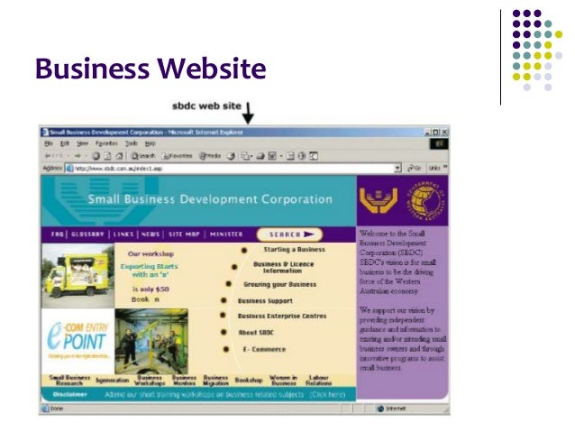 Mobile Phone Marketing Hany Sewilam (hany@hanysewilam.com) Banner Exchange