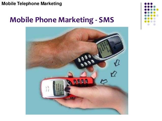 A-Z digital marketing hand look