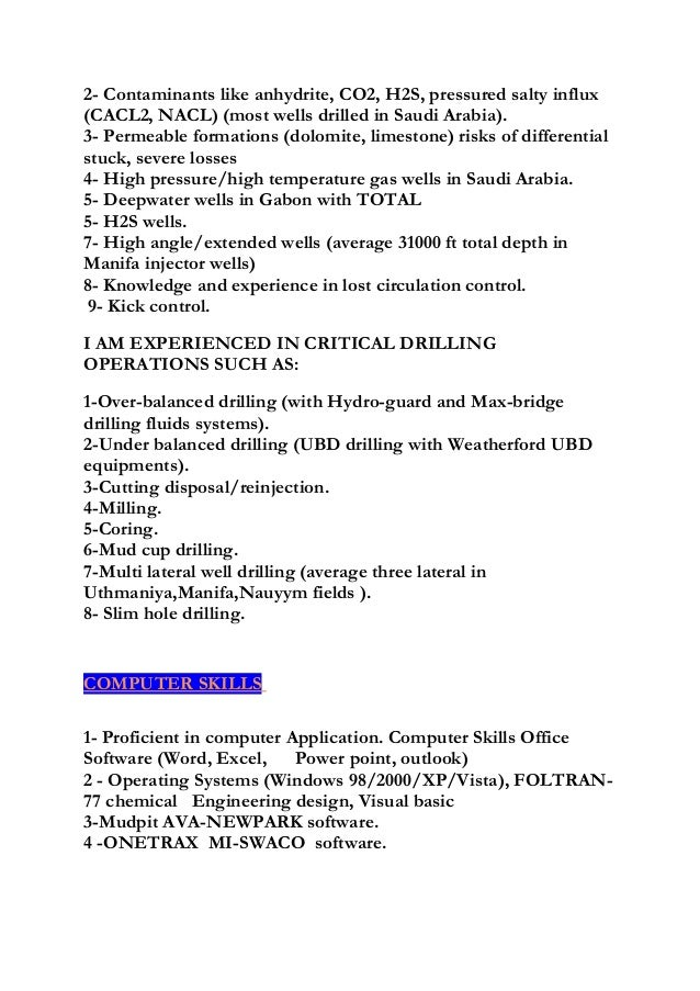 Beautiful Bfi Waste Management Resume Gallery - Best Resume Examples ...